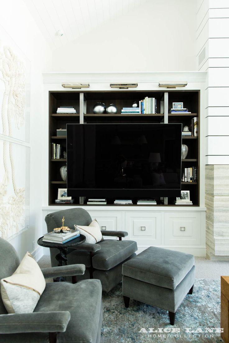 Best 25+ Tv Placement Ideas On Pinterest