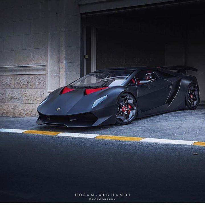 The 25+ Best Ducati Veyron Ideas On Pinterest