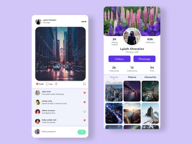 Travel To In 2020 Travel Web Design Dribbble