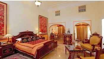 Now find hotels at lowest rate. Hotel in jaipur starting @ Rs 435. Get new Trivago offers at MycouponPromotion. http://www.mycouponpromotion.in/store/trivago-coupons/