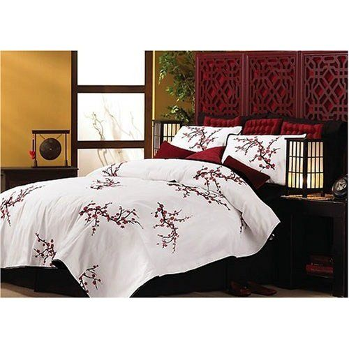 Peste 1000 de idei despre Asian Bedding pe Pinterest | Dormitoare