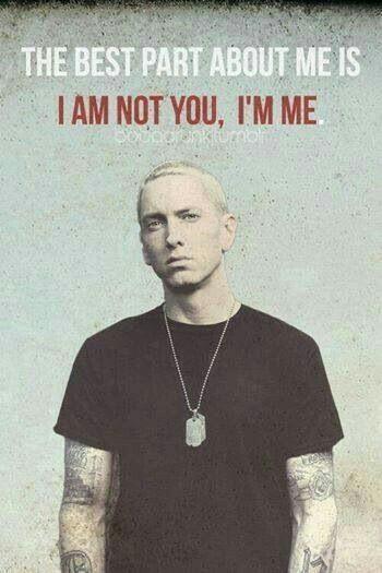 Eminem 💙💚💟💗💖💛💜❤