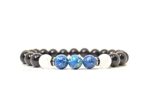 The Achieve Greatness Bracelet - $19