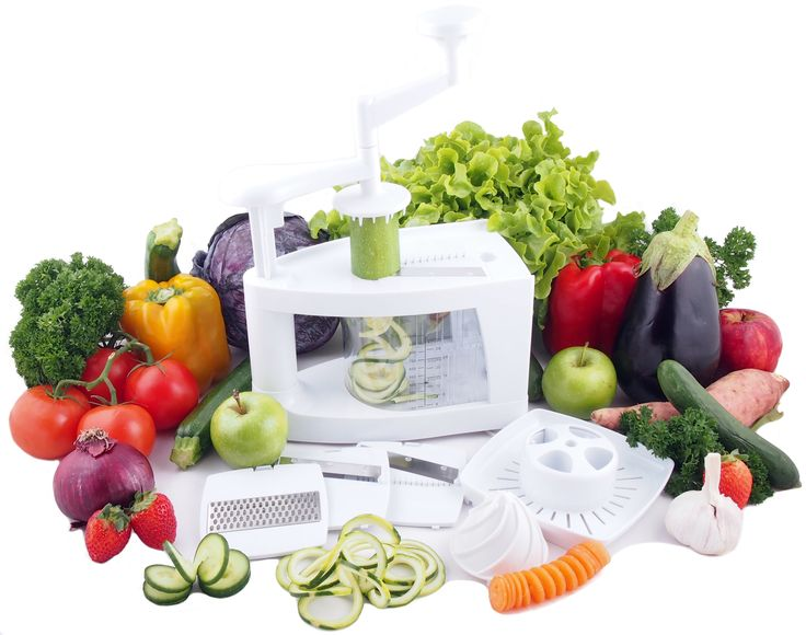 Our NEW '8 in 1 Raw Slicer' is a multi-function Turning Vegetable Slicer, Mandolin Slicer & Citrus Juicer. An innovative way to create RAWesome vegetable & fruit noodles, spaghetti, chips, slices, garnishes, julienne, citrus juice & more! (Watch our video on how to use the 8 in 1 vegetable slicer). Shop here: http://shop.rawblend.com.au/8-in-1-raw-slicer-by-raw-blend/  Instructional Video: https://www.youtube.com/watch?v=AxIpNz4LvQ8
