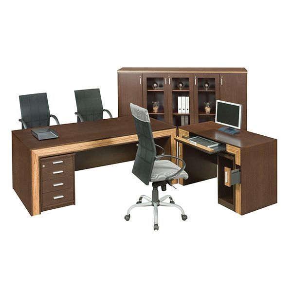 Office furniture is needed to create a professional workspace and an atmosphere that motivates employees.A great option is to choose custom office furniture for added impact. To know more visit our website www.courtofficefurniture.com or call 718-415-1752