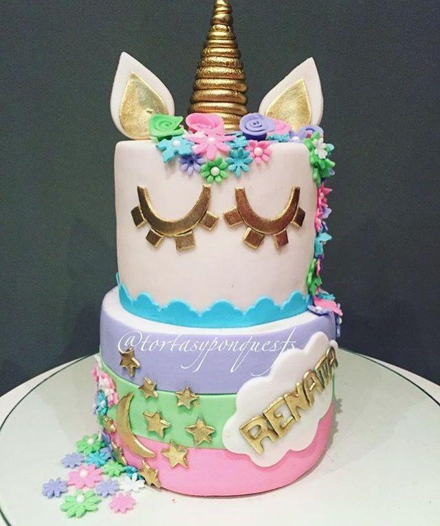 416653403011715043 likewise 08b68e5245723e300cf3e3b4 in addition Gifs De Pusheen besides Festa   Tema Unicornio additionally Eenhoorn Taarten. on pusheen unicorn cake topper
