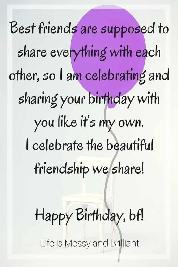 pin by revati on true friendships happy birthday best friend