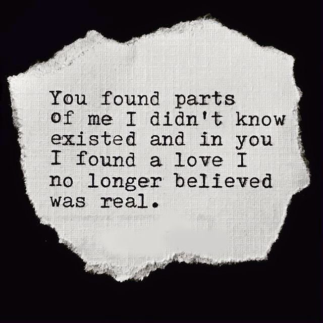 Amazing Love Quotes And Messages. #love #quotes #romantic