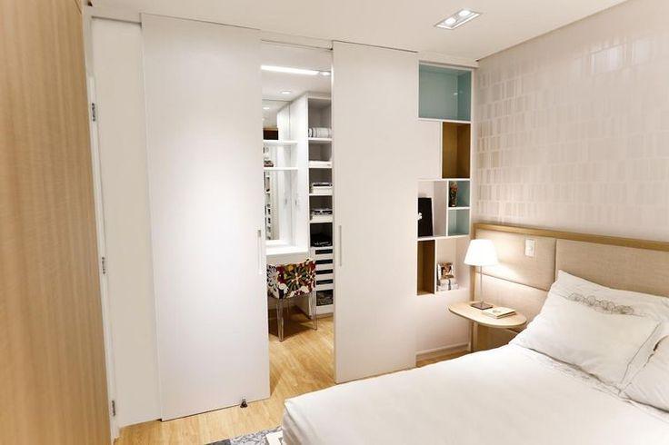 40571- modelos de closets -studio-kza-viva-decora