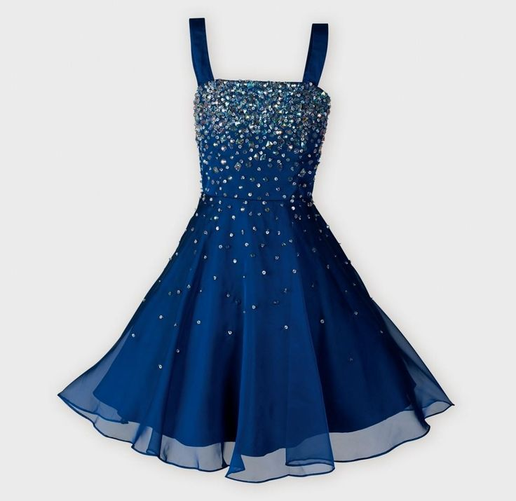 Best 25  Party dresses for girls ideas on Pinterest