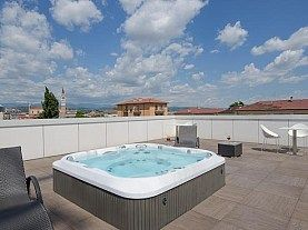 City Break Verona - Hotel Corte Ongaro 4*