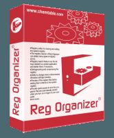 Reg Organizer is aset of efficient tools to tweak, optimize, and clean Windows, designed to effortlessly free up system resourcesContinue Reading