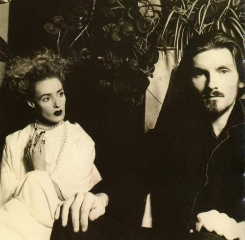 Picture of Dead Can Dance