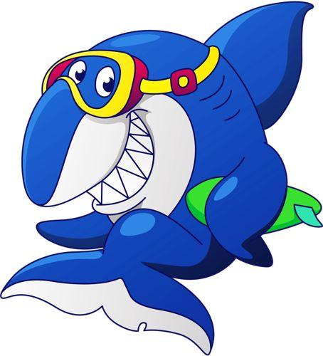 9.Shark.png