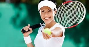 TENNIS, ANYONE? WCPR will begin registration for Williamson County residents for all spring, summer and fall indoor and outdoor tennis leagues at 9 a.m. on Monday, February 2, 2015. Registration for non-Williamson County residents begins Tuesday, February 17. For more information or questions, call (615) 370-3471, ext. 2116 or 2113. www.wcprathletics.org.