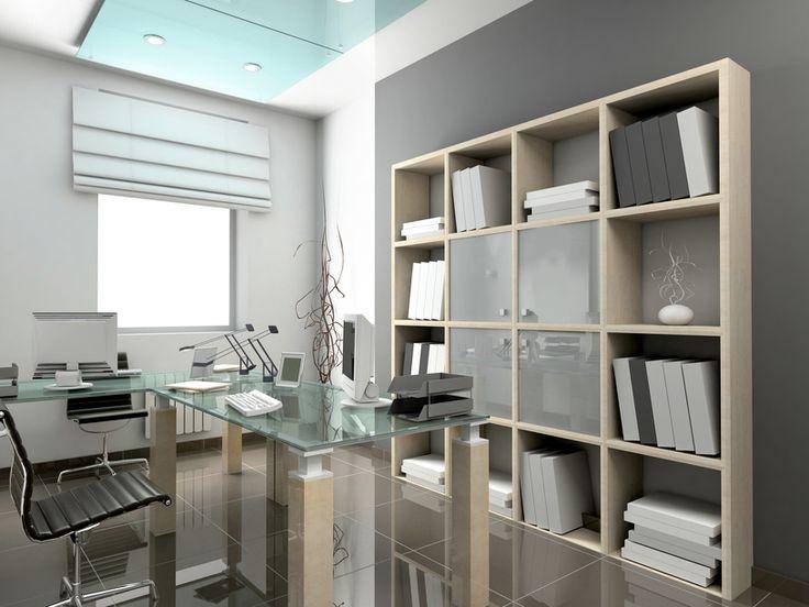modern home office designs. 100u0027s Of Luxury U0026 Modern Home Office Ideas Designs H