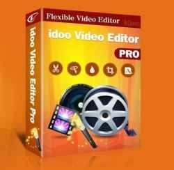 "idoo Video Editor is really an useful software. ""Useful"" is the conclusion of comparison with other similar video editing software. And why do..."