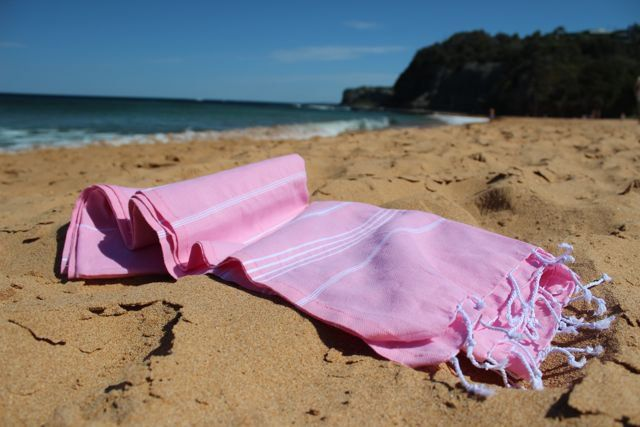 Based on the northern beaches, we try to deliver local style in all of the products we sell.