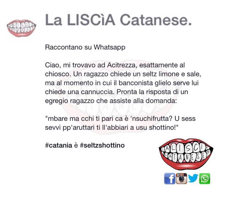 #liscia #liscìa #liscìastory #sicilia #sicily #lisciu #laliscìacatanese #laliscìa #cataniainsicily #igerscatania #italia #igersitalia #volgosicilia #ig_catania #siciliabedda #ig_sicily #igcatania #art #streets #street