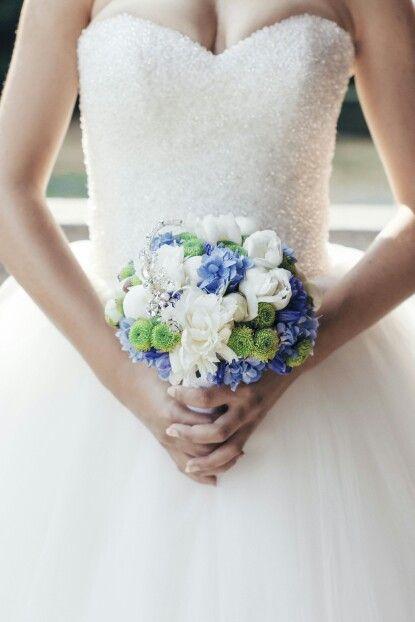 Wedding planner Biella ( Miriam Callegari Portraits&Storytelling @Villa Cernigliaro )