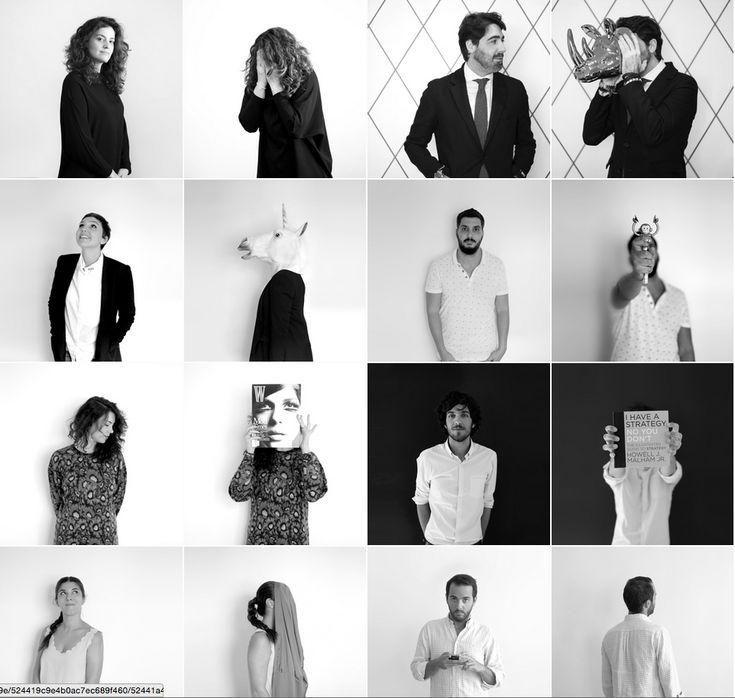 65 Best Company Photoshoot Ideas Images On Pinterest
