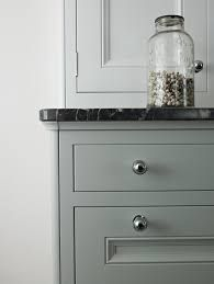 knobs and pulls in the kitchen - Google Search