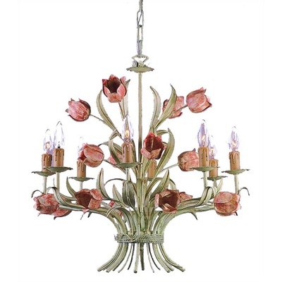 Store Crystorama Illumination from the big selection associated with Crystorama Chandelier or Lighting associated with Variation items from manufacturing plant immediate low cost costs as well as conserve.