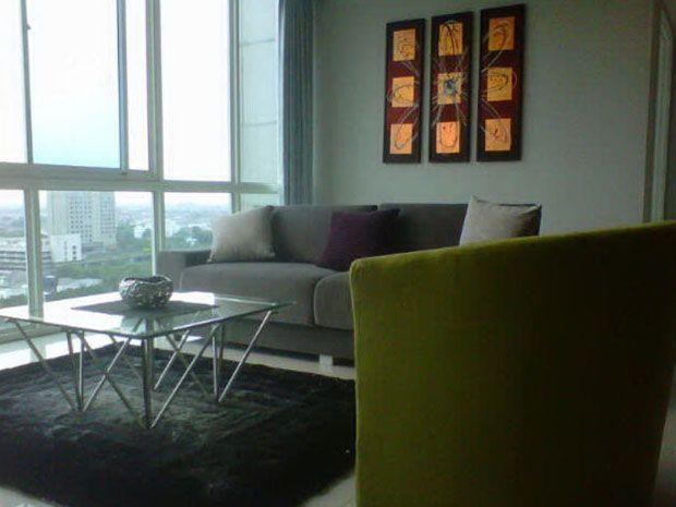 desain interior apartemen surabaya, jika anda membutuhkan bantuan kami untuk membuatnya, segera hubungi 031-91652779