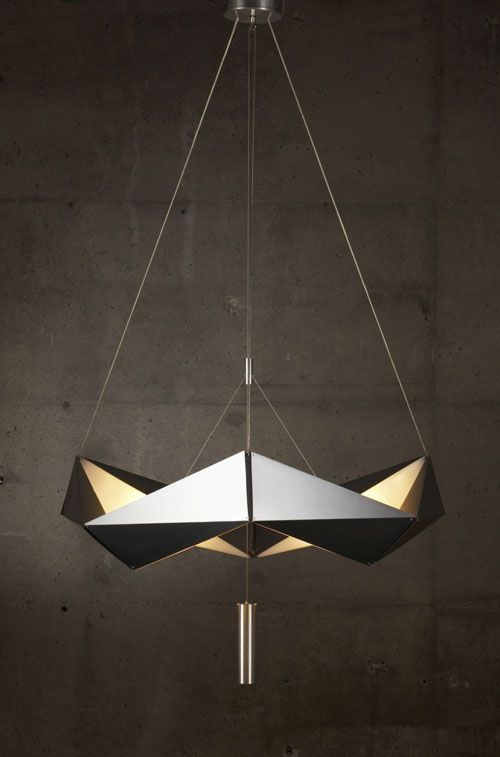 #lighting chandelier, pendant lighting, floor lamp, table lamp #decor false ceiling lighting ...