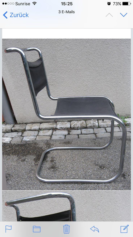 Mia Moebel De ~ Hubhausdesign.co