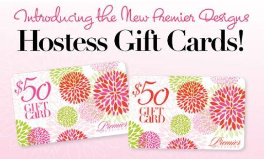9 best premier designs hostess benefits images on pinterest premier jewelry premier designs for Premier designs hostess plan