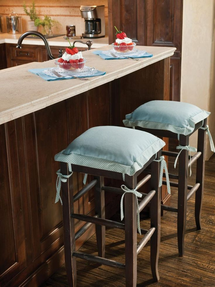 100+ Kitchen High Chairs - Kitchen Pantry Storage Ideas Check more at http://cacophonouscreations.com/kitchen-high-chairs/