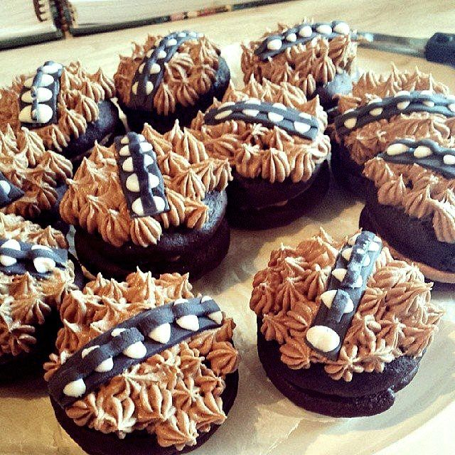 47 best Birthday Cake ideas images on Pinterest Anniversary cakes