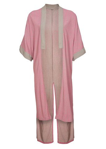 Full length kimono | Qui Qui Womens Robe - WE'AR