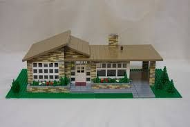 lego buildings - Google Search