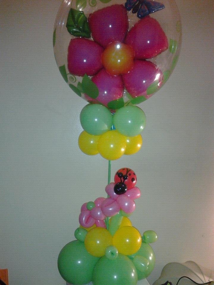 Best balloons images on pinterest balloon