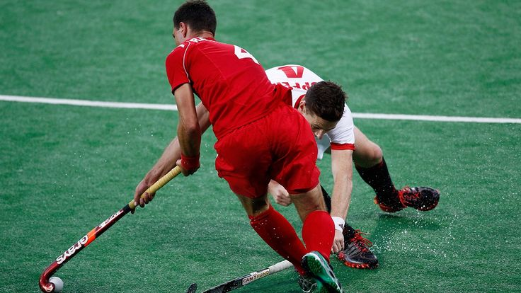 CBC Sports   Click on the video player above to watch live action from the Field Hockey World League Semifinal in London. Argentina facesMalaysia at 3 p.m. ET in Friday's final match. Canada continues their tournament on Saturday, with a game against India at 9 a.m. ET. Action begins on... - #Argentina, #CBC, #Field, #Hockey, #League, #Malaysia, #Sports, #Watch, #World, #World_News