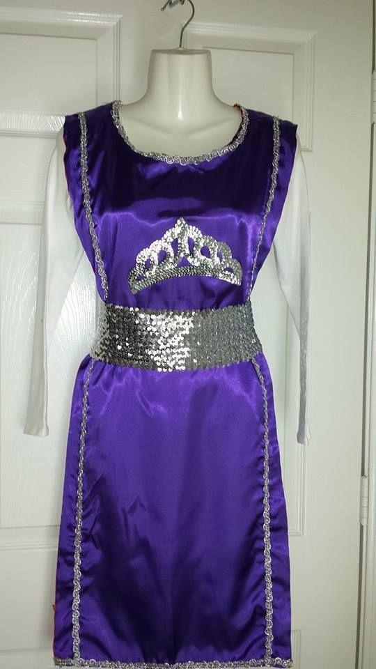 132 best Trajes De Baile images on Pinterest | Dance costumes ...