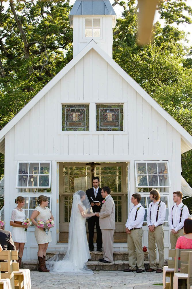 All Things Wedding Wednesdayu0027s Wedding Lodge