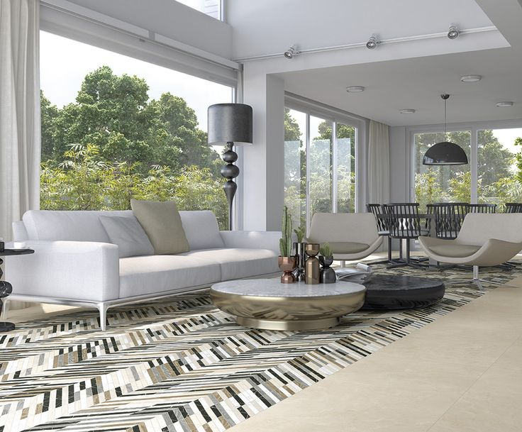 ARCANA Tiles | Thalassa series | flooring | Porcelain tile | marble  inspiration | interior design