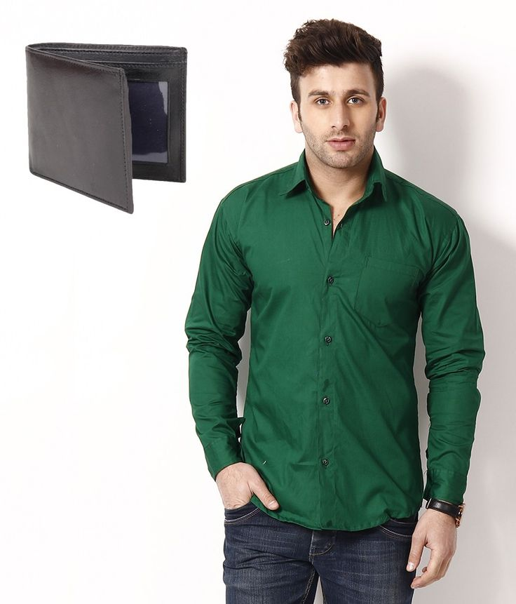 Find a Short Sleeve Green Shirt, Long Sleeve Green Shirt or Striped Green Shirt at Macy's. Macy's Presents: The Edit - A curated mix of fashion and inspiration Check It Out Free Shipping with $49 purchase + Free Store Pickup.