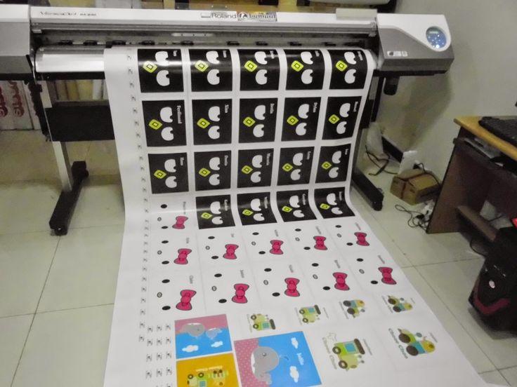 LeMuel Print Kulit Synthetic / Kulit Imitasi by DIGIVE | Barometer Sticker Digital, Apparel Digital, dan Produk Kreatif Berbasis Digital Printing #PrintKulitImitasi #PrintOscar #PrintKulitSynthetic #PrintOnSyntheticLeather