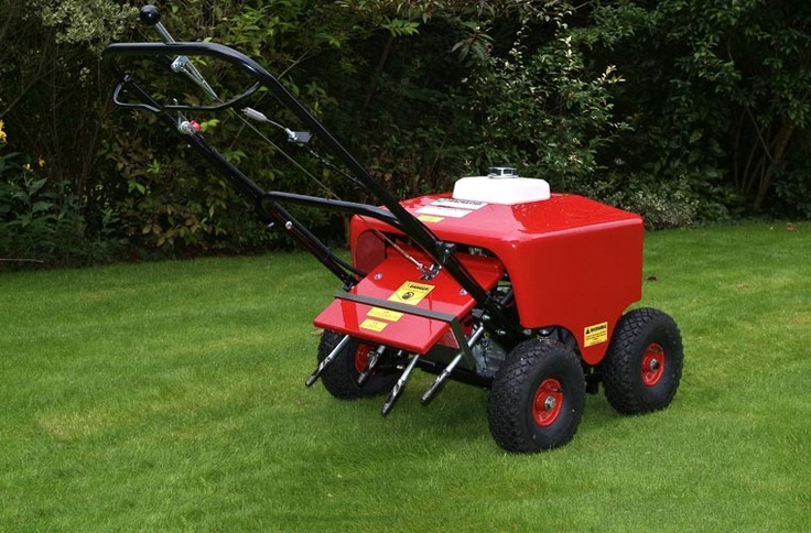We have an amazing range of Lawncare machines to select from.  Please click on the link to read more information, watch our demonstration videos.      Our contact number if you have any questions is 01444 247689.