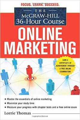 The 14 best legacy books images on pinterest pdf book helping free download or read online the mcgraw hill 36 hour course online marketing fandeluxe Choice Image