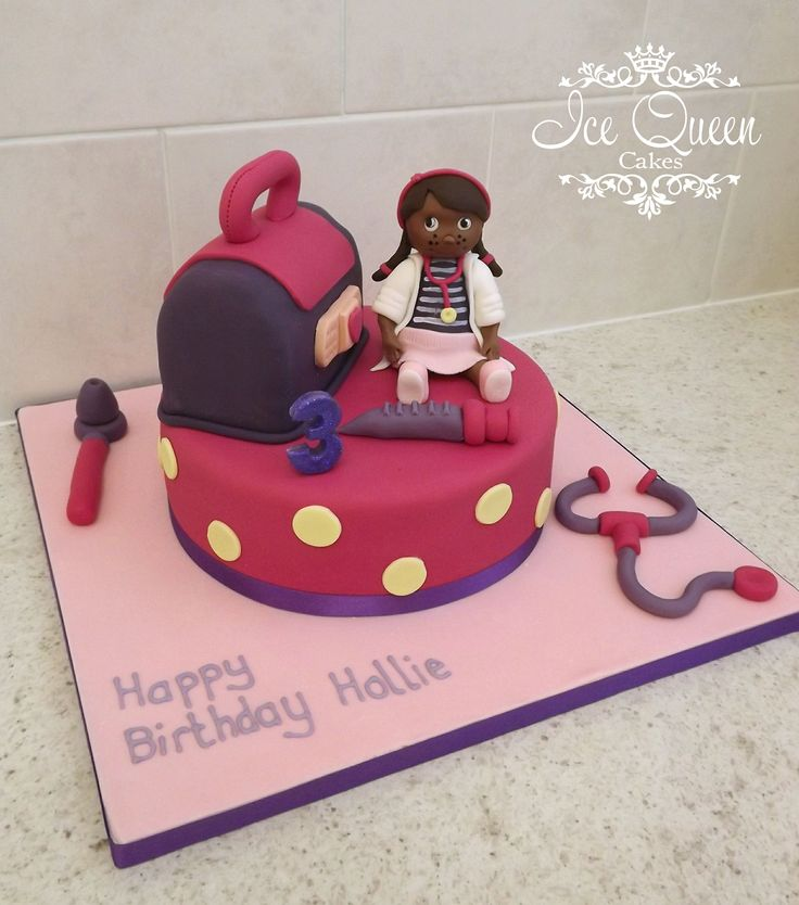 Cake Making Classes St Helens : 17 Best images about Ice Queen Cakes - girls cakes on ...