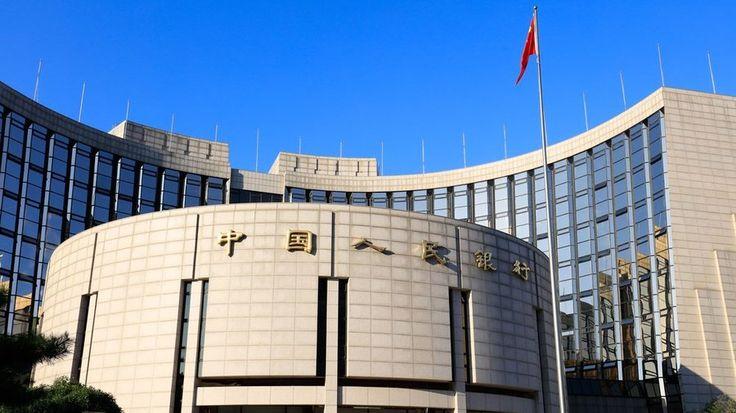 #Bitcoin Жиан Ву: Китай не будет принимать агрессивные меры к Биткоину #bitcoin #btc