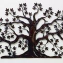 46 Best Wrought Iron Wall Decor Images On Pinterest