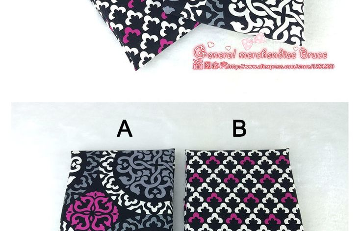 Aliexpress.com : Buy NEW 2 Pieces/lot 150x50cm Black flowers series Prints Cotton Fabric Fat Quarter Bundle Chic Patchwork Tilda Cloth Quilting from Reliable quilt handmade suppliers on General merchandise Bruce | Alibaba Group