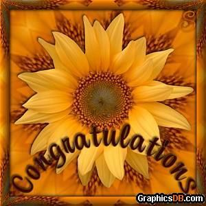 Facebook Congratulations pictures, Congratulations photos, Congratulations images