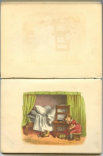 Children Book Illustrator